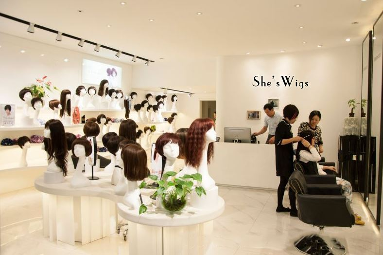 sheswigs salon