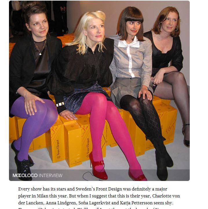 sheswigsswedishdesigners