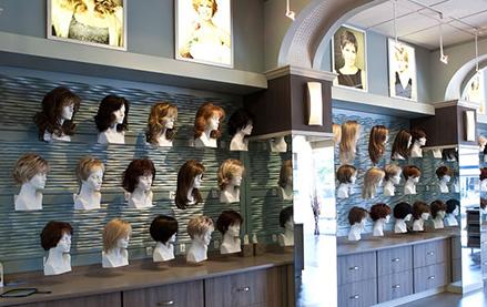 uwigs salon 1