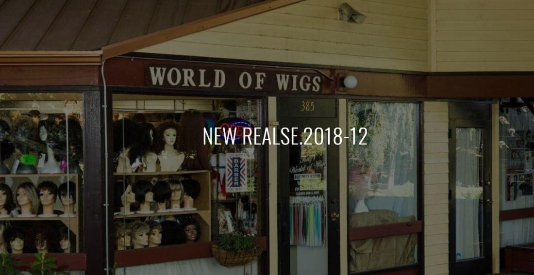 world of wigs - Copy